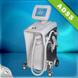 Multifunctional Beauty Equipment / IPL Device
