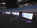 Sports Stadium LED Display Screen