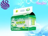 Good Free and Lowest Price Baby Diaper