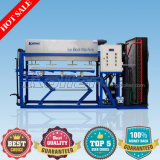 Directly Evaporated Ice Block Making Machine