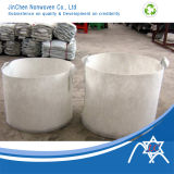 Nonwoven Fab for Root Control Bag