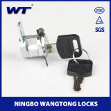 16mm/20mm Zinc Alloy Pin Cam Lock