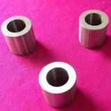 Excellent Wear Resistance Gounded Tungsten Carbide Cold Heading Die