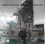 Toilet Normal Paper Machinery