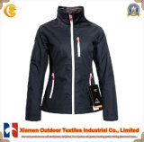 Ladies Waterproof Sailing Voyage Jacket Wear (SLJ02)