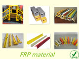 Environmental Ageing Resistance FRP Material