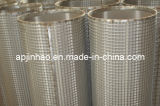 Stainless Steel Wire Mesh Products