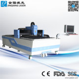 YAG500 Laser Cutting Machine