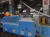 WPC Furniture Board Manufacturing Machine/Extruder/Plastic Machinery
