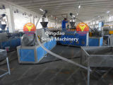 Recycled PVC Foam Board Making Machinery
