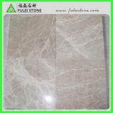 Chinese Light Coffee Brown Marble