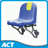 High Back Molded Stadium Seating with Aluminum Frame (ZS-GKB-C)