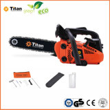 Handle 25cc Gasoline Chain Saw for Homeuse (TT-CS2500)