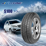 Passenger Car Tire, Winter Tire, SUV Tire, Light Tyre
