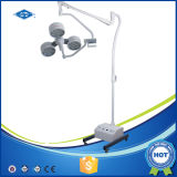 Emergency Shadowless Operation Lamp Surgical