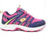 Fashion Design Women Sports Shoes Running Shoes Sports Wear