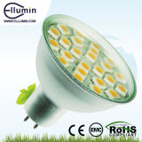 LED Spotlight Bulb MR16 Spot Lighting