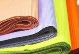Colorful and Nice Corrugated Paper/ Fluting Paper