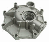 High Pressure Motorcycle Spare Parts (HG-999)