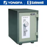 Yb-500A-M Fireproof Safe for Home Office