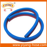 Air Hose of Compound Material Twin Welding Hose