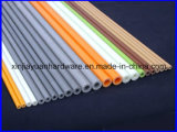 Best Quality Fiberglass Square Tube, Round Tube