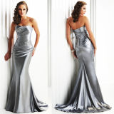Elegant Evening Dress (AO-2224)
