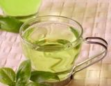 Green Tea Extract EGCG, Tea Polyphenols, Catechine