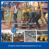 Borehole Drilling Equipment (HF130)