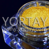 Yortay Pearl Powder in Paint Industry (YT5355)