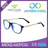 2015 Fashion Style Optical Frame and New Optical Frame