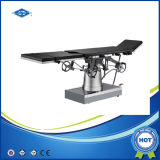 New Manual Hydraulic Operating Table (HFMS3001A)