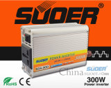 Suoer Factory Price 24V 300W Solar Power Inverter (SDA-300B)