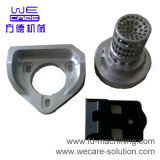 Good Machined Part for Auto Parts Machining Parts with China Suppliers
