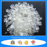 Clear Crystal Coatings Paint Epoxy Resin
