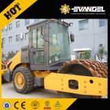 125kw XCMG Road Roller Xs162j on Sale