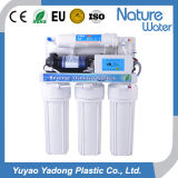 Household RO System RO Water Filter RO Purifier System with Lamp Display
